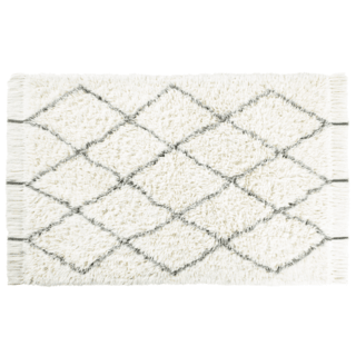 tapete-woolable-berber-soul-200-x-140-cm-lorena-canals
