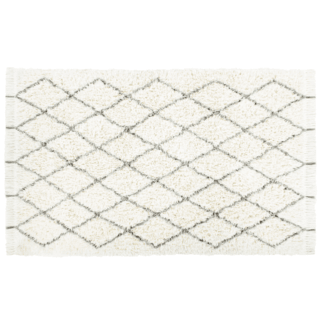 tapete-woolable-berber-soul-300-x-200-cm-lorena-canals