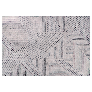 tapete-woolable-black-chia-240-x-170-cm-lorena-canals