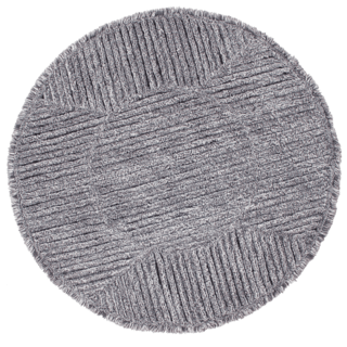 tapete-woolable-black-tea-160-cm-lorena-canals