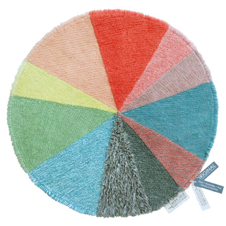 tapete-woolable-pie-chart-120cm-lorena-canals