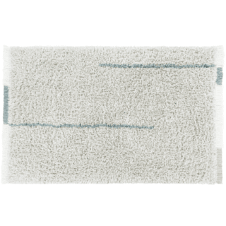 tapete-woolable-winter-calm-300-x-200-cm-lorena-canals