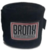 Vendas Deportiva Bronx - Webb Ellis Shop