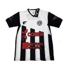 Camiseta club fenix Fanaticos 2021