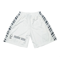 Short All Boys titular Retiel - comprar online