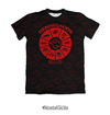 Camisa Ninjas Renegados - Red Clouds