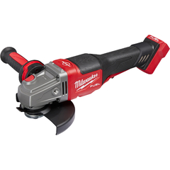 Amoladora Milwaukee 2980-20 Fuel 115-150mm 18v Sin Bateria