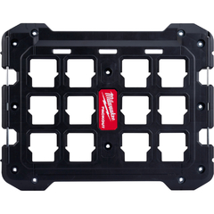 Base De Montaje Para Colgar Packout Milwaukee 48-22-8485