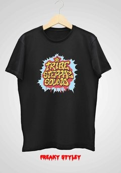 REMERA A TRIBE CALLED QUEST 4