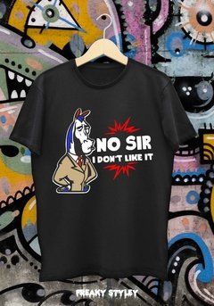 REN AND STIMPY MR HORSE, NO SIR I DON'T LIKE IT - comprar online