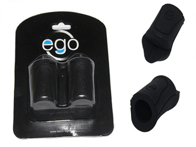 KIT GRIP DE SILICONE EGO