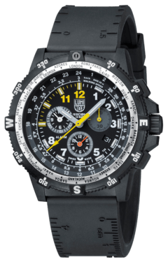 RECON POINT MAN 8841.KM - comprar online