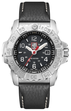 Navy SEAL Steel 3251