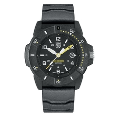 Navy SEAL 3601, 45 mm