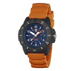 Navy SEAL 3603, 45 mm - comprar online
