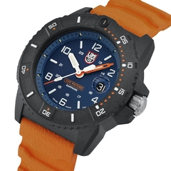 Navy SEAL 3603, 45 mm - Luminox Argentina