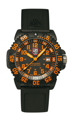 Navy SEAL Colormark 3059