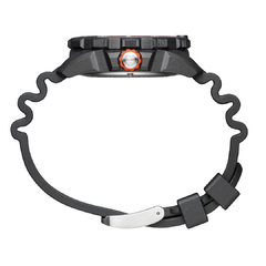BEAR GRYLLS SURVIVAL 3720 SERIES | 3729 - Luminox Argentina