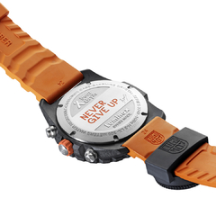 BEAR GRYLLS SURVIVAL 3740 SERIES | 3749 - comprar online