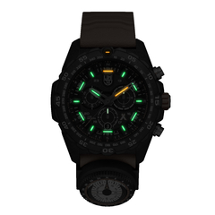 BEAR GRYLLS SURVIVAL 3740 SERIES | 3749 - Luminox Argentina