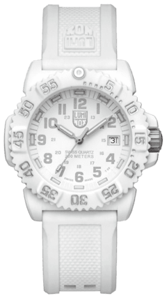 Navy SEAL Colormark 38mm  7057 WO - comprar online