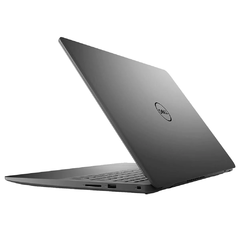 Notebook Dell 15.6 Inspiron 3501 I3 1005g 4gb 1tb Ubuntu en internet