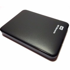 Disco Externo Wd Element 2tb Usb 3.0 en internet