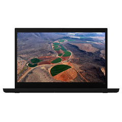 Notebook Thinkpad L15 Lenovo 15.6 Core I7 16gb Ssd256 Free - comprar online