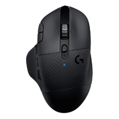 Mouse Logitech G604 Lightspeed Gamer Wireless Gaming