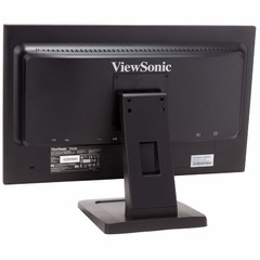 Monitor Tactil 21.5 Viewsonic Td2220 Multi Touch - comprar online