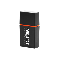 Placa Red Usb 300 Mbps Nexxt Lynx 301 Wireless N 2.4 Ghz Fs - comprar online