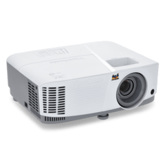 Proyector Viewsonic Pg703x Xga 4000lum Red Ethernet Hdmi en internet