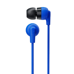 Auriculares Skullcandy Inkd+ Wireless In-ear S2IQW-M686 AZUL en internet