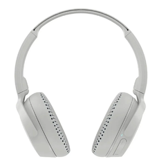 Auriculares Skullcandy Riff Wireless S5pxw-l635 - FsComputers