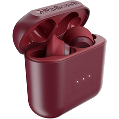Auriculares Inalámbricos Skullcandy Indy Deep Red S2SSW-M685 - comprar online