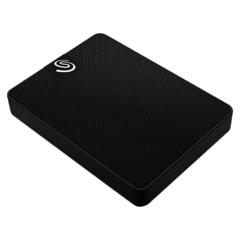 Disco Ssd Externo Seagate Expansion 500 Gb Estado Solido Usb 3.0