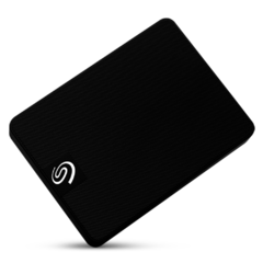 Disco Ssd Externo Seagate Expansion 500 Gb Estado Solido Usb 3.0 - comprar online