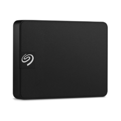Disco Ssd Externo Seagate Expansion 500 Gb Estado Solido Usb 3.0 en internet