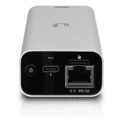 Ubiquiti Controller Unifi Cloud Key Gen2 Uck G2 Controlador Unifi - FsComputers