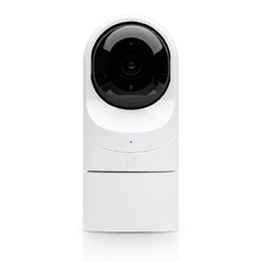 Camara Ip Ubiquiti Uvc G3 Flex Unifi Full Hd Poe Interior Exterior