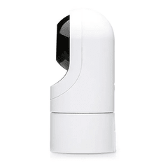Camara Ip Ubiquiti Uvc G3 Flex Unifi Full Hd Poe Interior Exterior - FsComputers