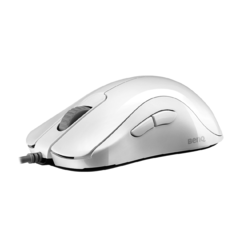Mouse Zowie Gamer Za11 B Para E Sports Blanco Za11b Juego - FsComputers