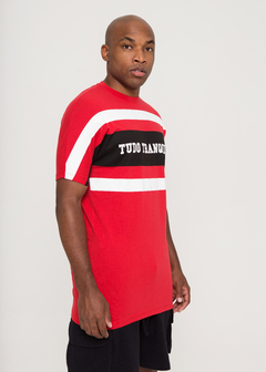 T-SHIRT STRIP - comprar online