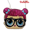 Bolsa LOL Teachers | Dalella