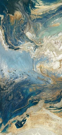 Sea Destiny I - Wendy Kroeker