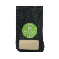 Azúcar Mascabo - Natural Trail - 500 g