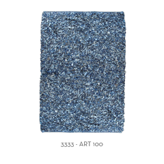 · Alfombra Earth Recycled  · - comprar online