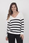 Sweater Jazmin Natural