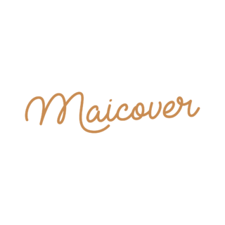 Maicover Pottery