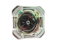 Lâmpada P/ Projetor Sanyo PLC-XP100 PLC-XP100L (POA-LMP108)